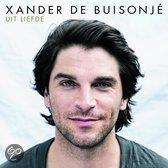 Xander De Buisonje - Uit Liefde