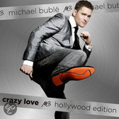 Michael Bublé - Crazy Love - Hollywood Edition