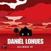Daniel Lohues - Allennig IV