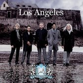 Los Angeles The Voices - Los Angeles