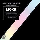 Moke & Metropole Orkest