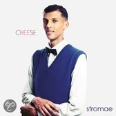 Stromae - Alors on Danse - Cheese