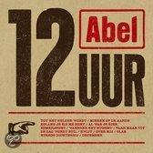 Abel - 12 Uur