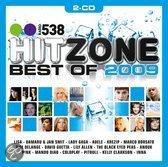 Hitzone Best Of 2009