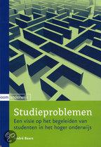 Studieproblemen / druk 1
