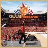 Guus Meeuwis - Groots Met Een Zachte G - 2010