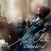 Alain Clark - Colorblind