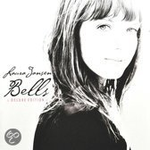 Laura Jansen - Bells Deluxe Edition