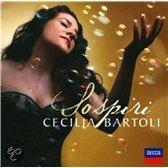 Cecilia Bartoli - Sospiri