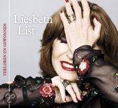 Liesbeth List - Verloren en Gewonnen