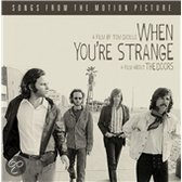 The Doors - When You Are Strange