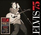 Elvis - Elvis 75