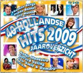 Hollandse Hits - 2009 - Jaaroverzicht