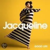 Jacqueline Govaert - Good Life