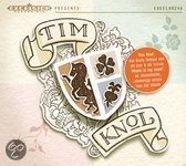 Tim Knol - Music In My Room