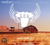 Lea - Can I Come By