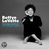 Bettye Lavette - Interpretations - The British Rock Songbook