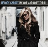 Melody Gardot - My One And Only Thrill - Deluxe Editie