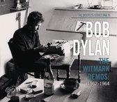 Bob Dylan - The Witmark Demos 1962-1964 - The Bootleg Serieus Vol. 9