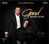 Gerard Joling - Goud