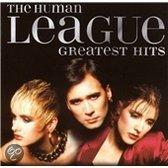 Human League - Nieuw Album