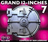 Ben Liebrand - Grand 12-Inches Vol.7