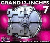 Ben Liebrand - Grand 12-Inches Vol.7