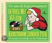 Vic van de Reijt - Als Een Kerstboom Zonder Piek