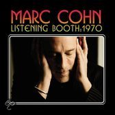 Marc Cohn - Listening Booth 1970