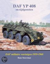 DAF YP 408 en tijdgenoten