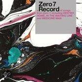 Zero 7 - Record