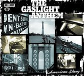 Gaslight Anthem - American Slang