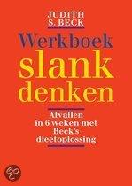 Werkboek slank denken