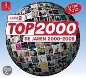 Top 2000 de jaren 2000-2009