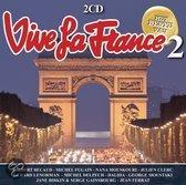 Vive la France 2 - Het beste van - 2010
