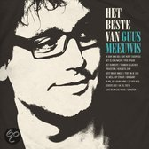 Guus Meeuwis - Het beste van Guus Meeuwis