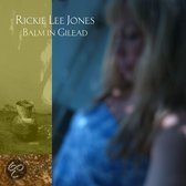 Rickie Lee Jones - Balm In Gilead