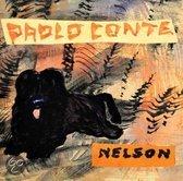 Paolo Conte  - Nelson