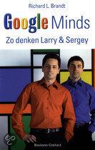 Google Minds