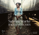 Sabrina Starke - Bags and Suitcases