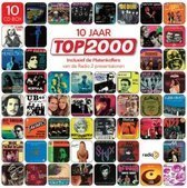 Radio 2 Top 2000 - editie 2010