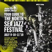 North Sea Jazz Festival - Your Guide To The North Sea Jazz Festival