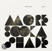 Booka Shade - More