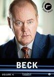 Beck 4
