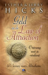 De rijkdom van de Law of attraction