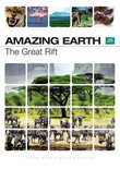 BBC Earth - The Great Rift