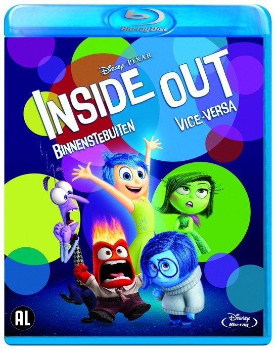 Vice-Versa [Pixar - 2015] - Page 29 9200000046036774